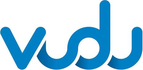 Vudu-QT8