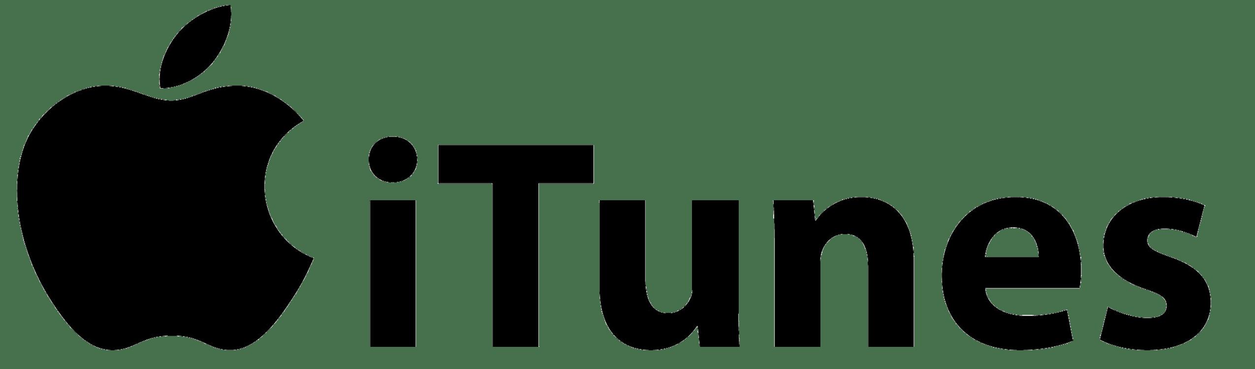 Itunes-QT8