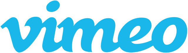 vimeo-qt8