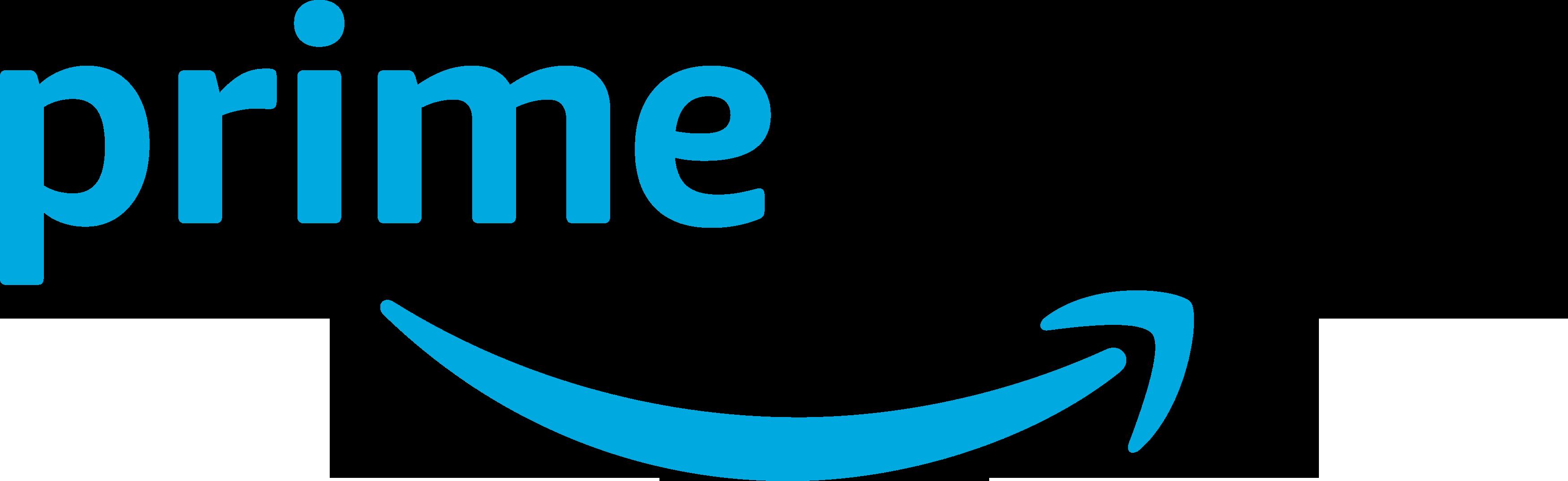 QT8 prime-video